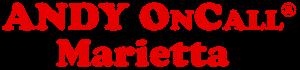 AOCM-wordmark-red-300x70