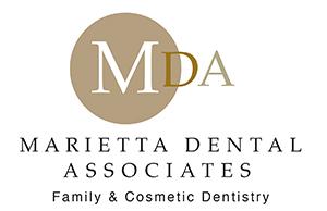 MDA_logo