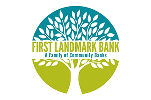 first-landmark-bank