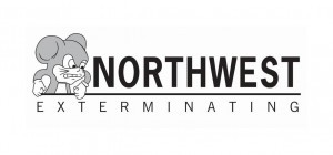 northest_logo-300x140