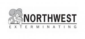 northest_logo-300x140